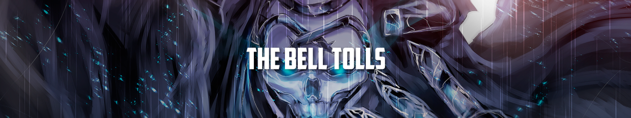 The Bell Tolls profile