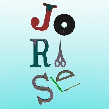 JoRaSe