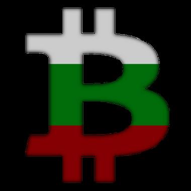 BitcoinSofia
