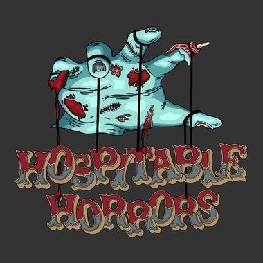 Hospitable Horrors