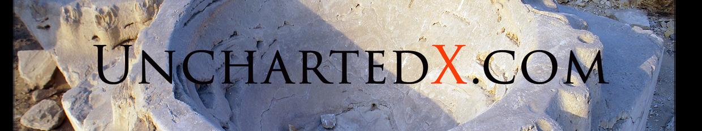 UnchartedX profile