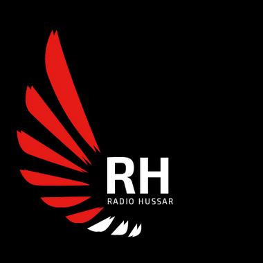 Radio Hussar