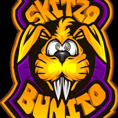 Skitzo Bunito