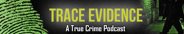 Trace Evidence profile