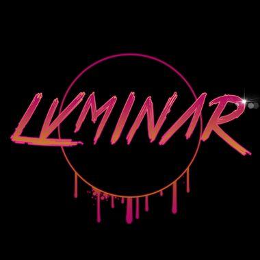 LVMiNAR