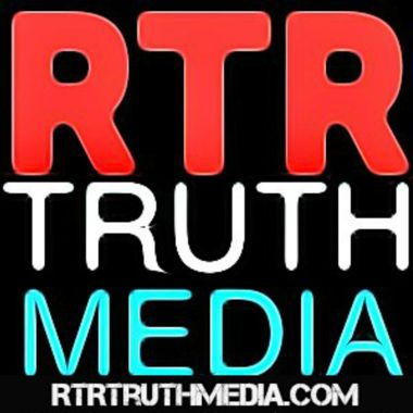 RTR TRUTH MEDIA