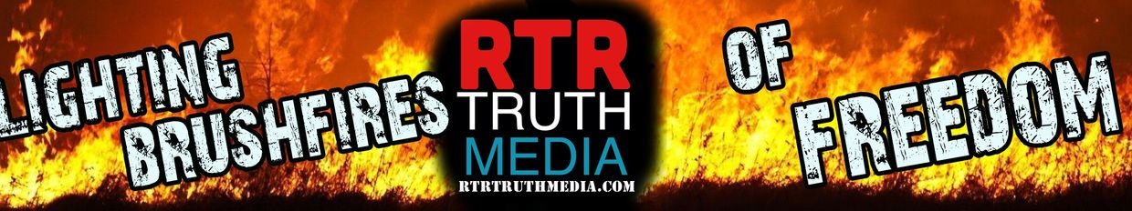 RTR TRUTH MEDIA profile