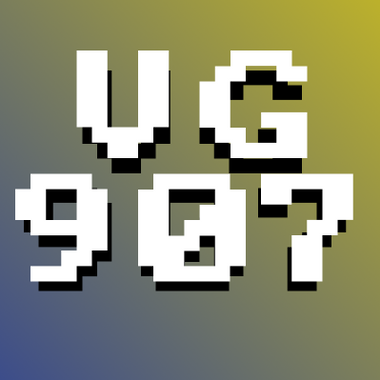 VG907