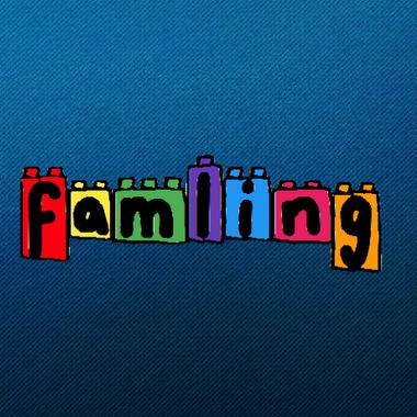 FamLing
