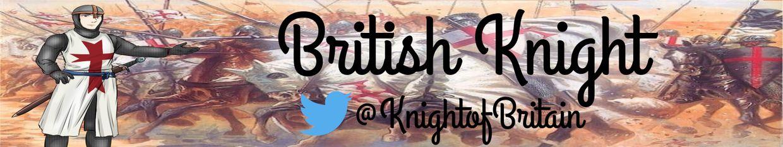 British Knight profile