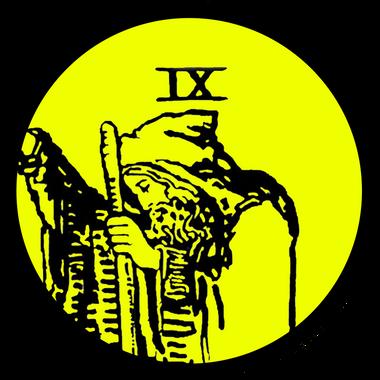 Hermitix Podcast