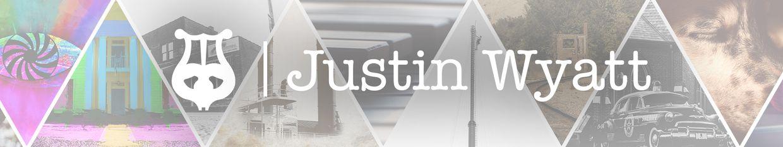 Justin Wyatt profile