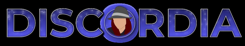 Discordia profile
