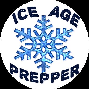 Ice Age Prepper