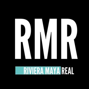 RIVIERA MAYA REAL