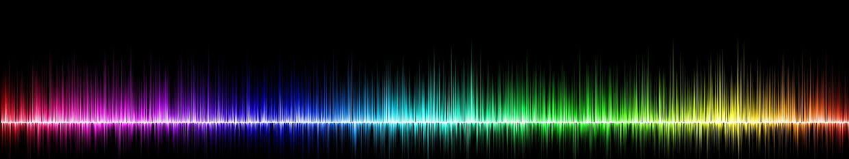 Felbriggs Audio profile