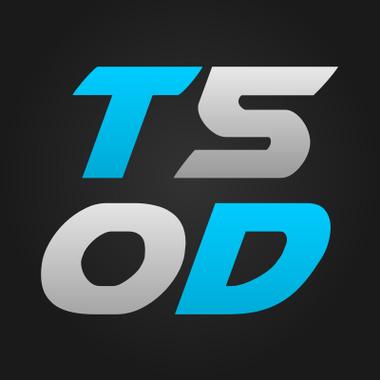 Trey50Daniel