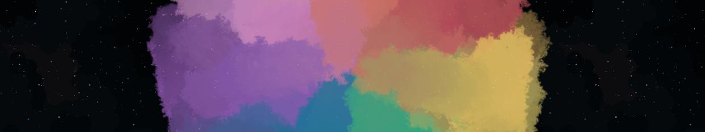 PurpleBonesGames profile