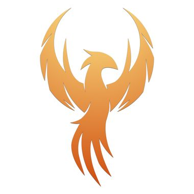 phoenixvault