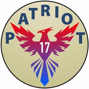 patriotphoenix