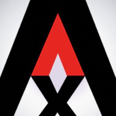 AdrianxAxTorga