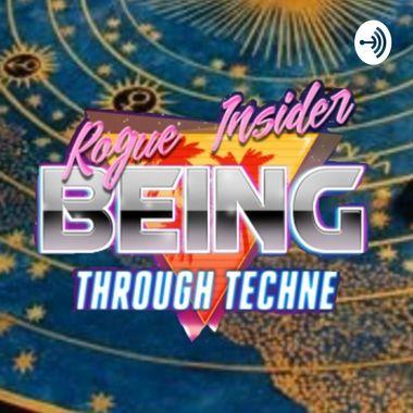 Rogue Insider Podcast