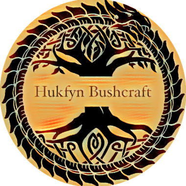 Hukfyn Bushcraft