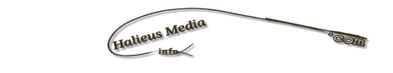 halieusmedia profile