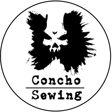 ConchoSewing