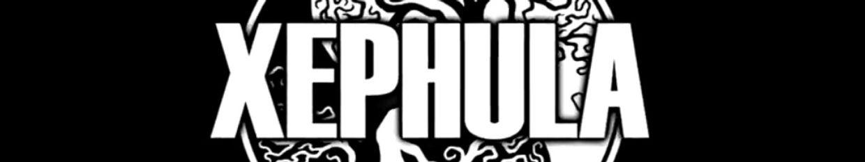 XEPHULA profile