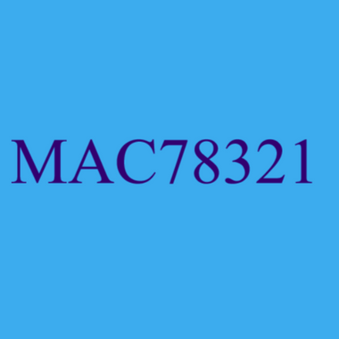 Mac78321
