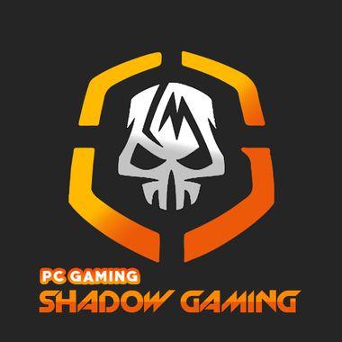 Shadow Gaming