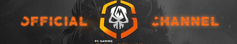 Shadow Gaming profile