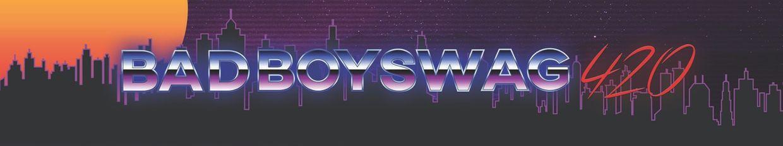 BadBoySwag420 profile