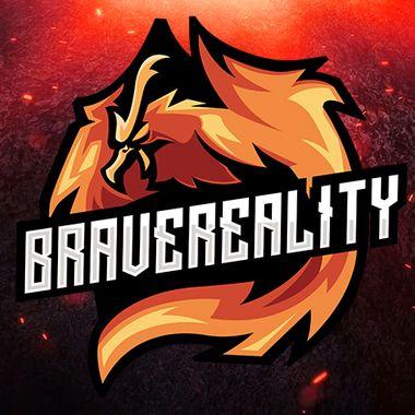 BraveReality