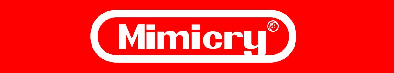 MimicryMedia profile