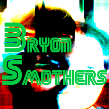 BryonSmothers3DX
