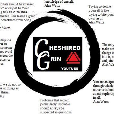 CheshiredGrin