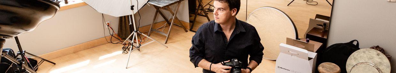 Pedro Bonatto profile