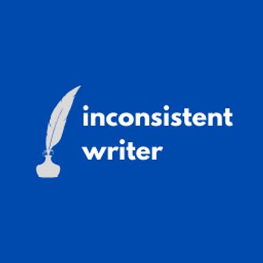 inconsistentwriter