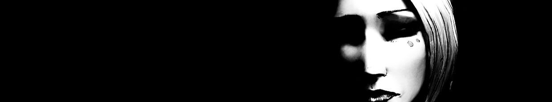 ZMSFM profile