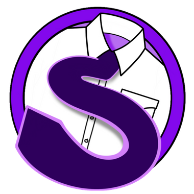 SoraxSpace