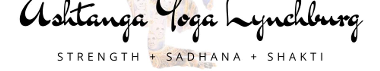 Leilah Devi - Ashtanga Yoga Lynchburg profile