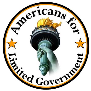AmericansforLimitedGovernment
