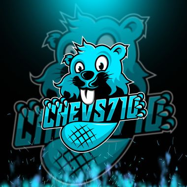 chevs710