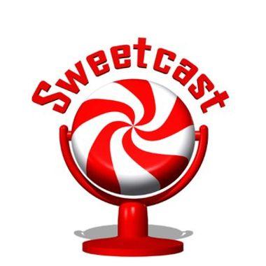 Sweetcast
