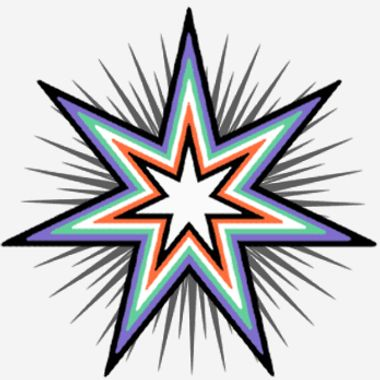 Darkstar astrology