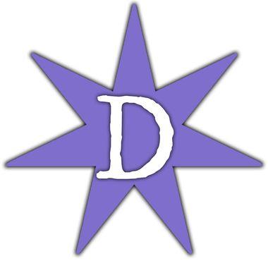 Darkstar astrology