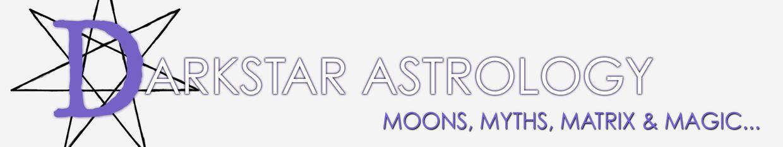 Darkstar astrology profile