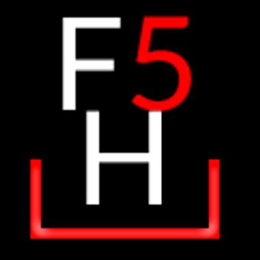 F5alconsHouse
